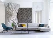 bonus-mobili-2021-divano