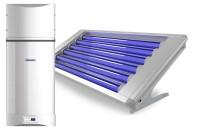 bonus solare termico cordivari STRATOS 4S BOLLYTERM