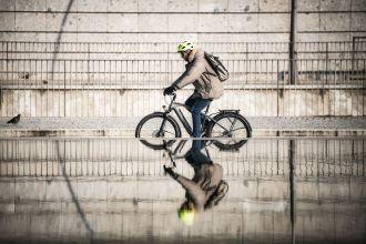 bonus-bici-elettrica-2020-brinke