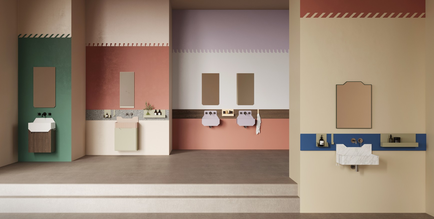 carta-da-parati-design-2020-marcantetesta-livingcorriere