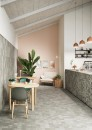 cementine-cucina-Marazzi_Crogiolo_D_Segni_Blend_010.jpg.1920x0_q75_crop-livingcorriere