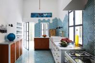 cementine-cucina-Popham-hex-target-livingcorriere