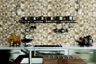 cementine-cucina-Ragno_Craft_003.jpg.1920x0_q75_crop-livingcorriere