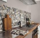 cementine-cucina-Ragno_Tempera_004.jpg.1920x0_q75_crop-livingcorriere