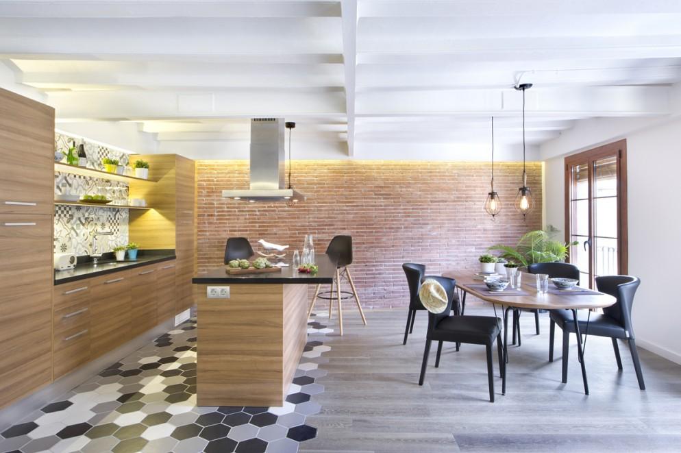 cementine-cucina-appartamento-barcellona-01-livingcorriere