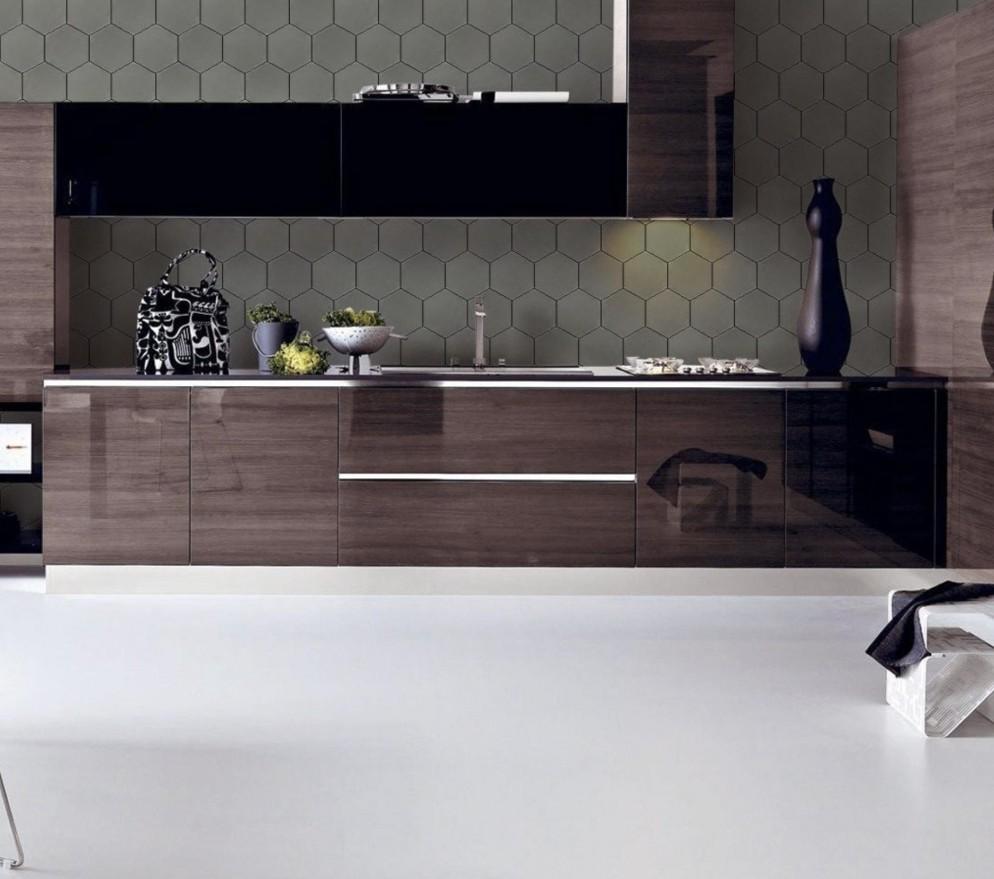 cementine-cucina-cle_tile_cement_solid_hex_metal_8x8_installation_kitchen_1