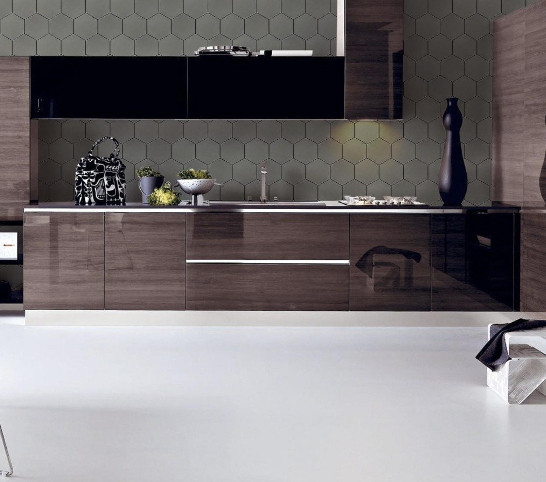 cementine-cucina-cle_tile_cement_solid_hex_metal_8x8_installation_kitchen_1