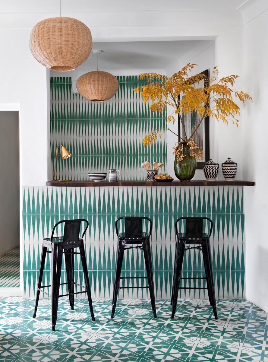 cementine-cucina-factory-marrakech-popham-design-06