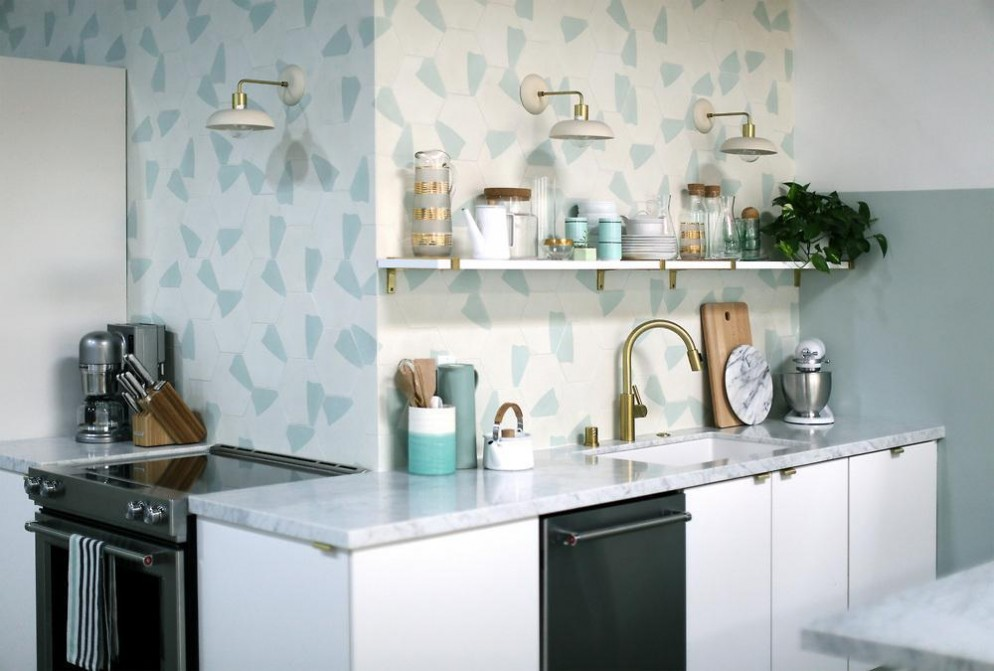 cementine-cucina-livingcorriere