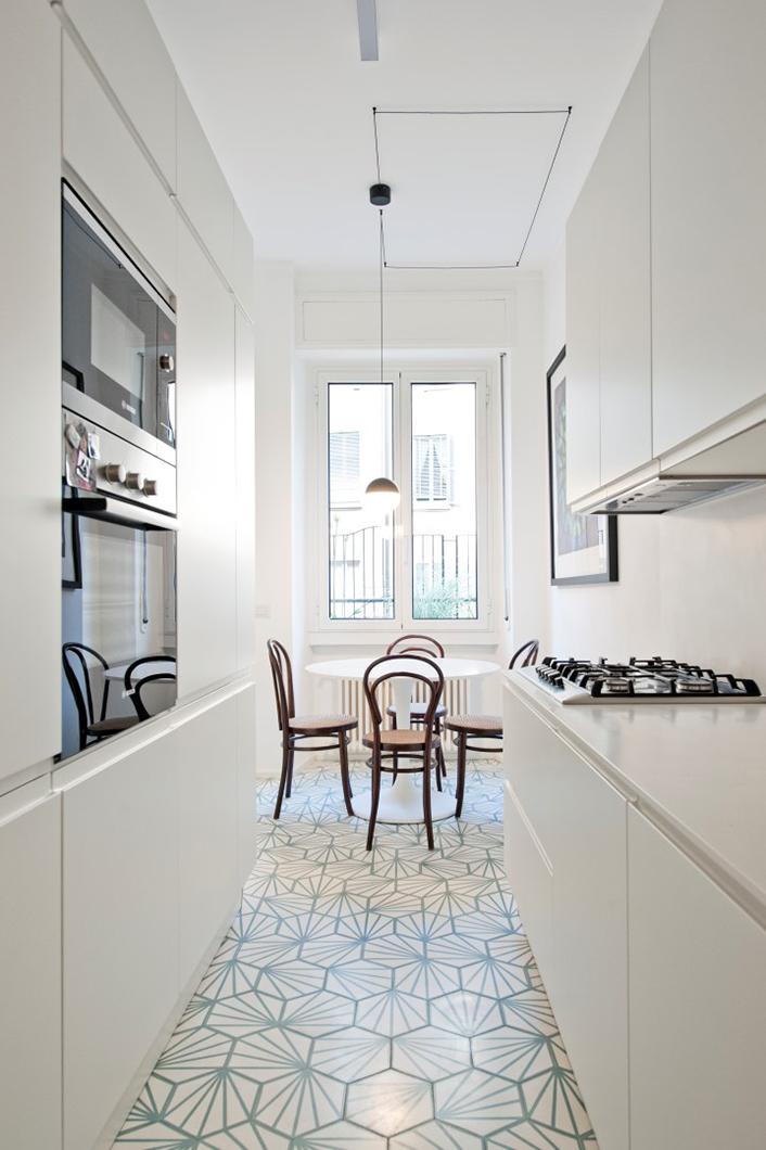 cementine-cucina-pezzoli-urciuoli-brera-livingcorriere