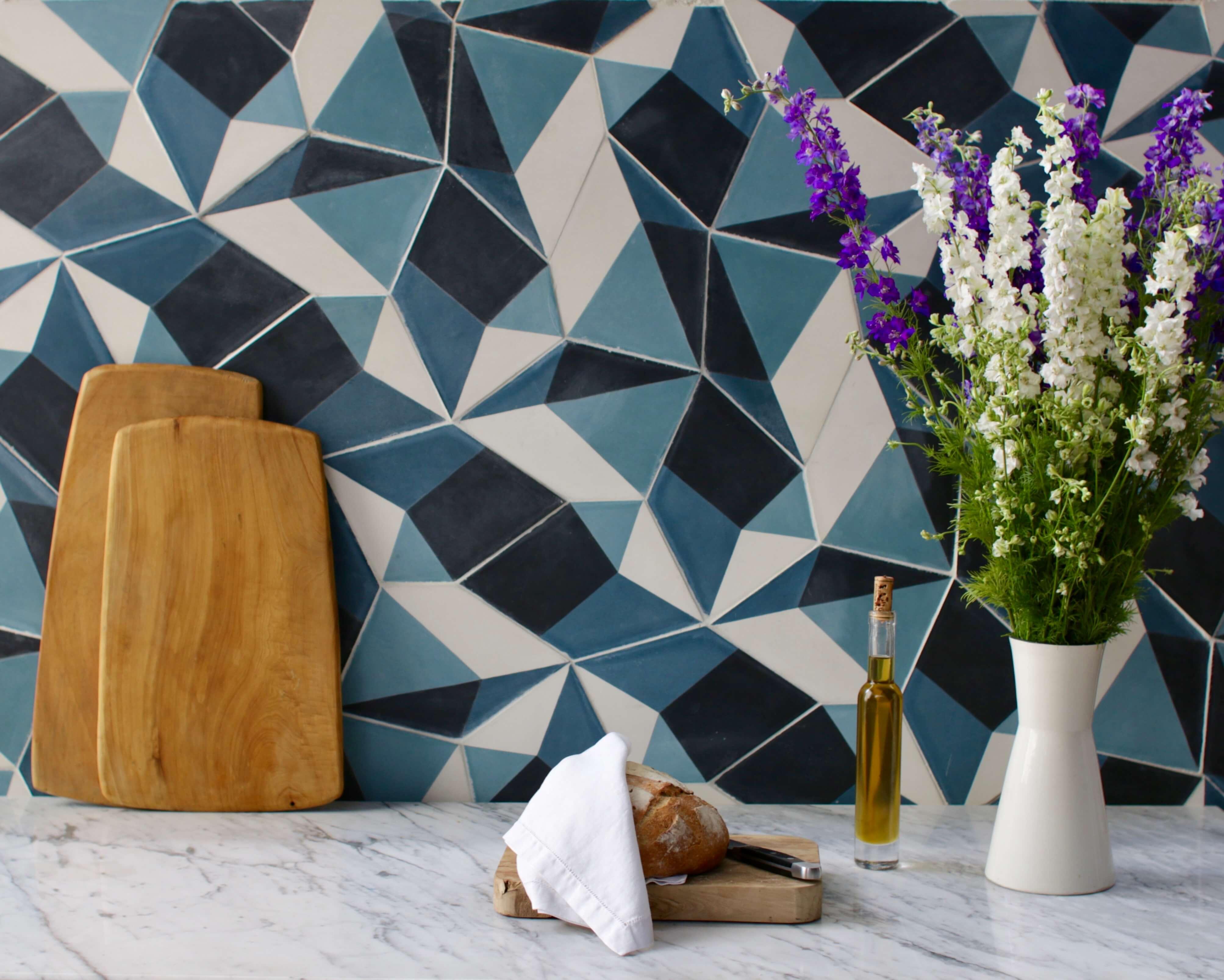 cementine-cucina-popham-design