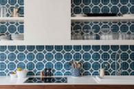 cementine-cucina-popham fretwork-livingcorriere
