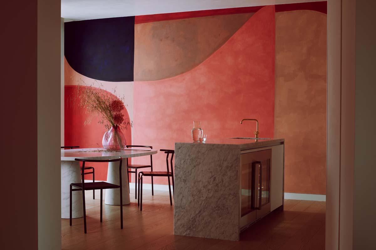 colore-pareti-Gasholders-Roksanda-013-Print