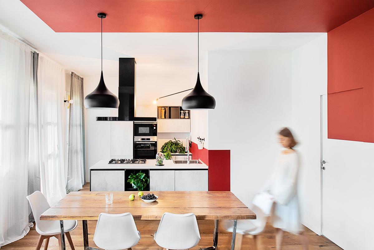 colore-pareti-Salvemini24_idee-colore-casa-_16