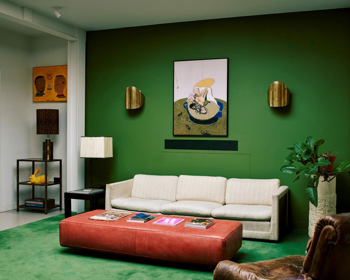 colore-pareti-casa-di-bella-freud-pronipote-psicanalista-sigmund-freud-01