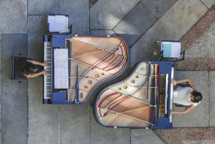 cose-da-fare-piano-city
