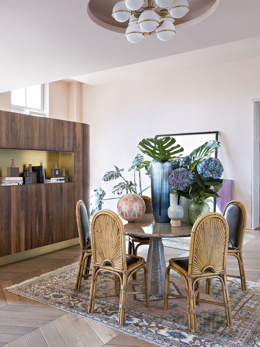 dimorestudio-appartamento-berlino06