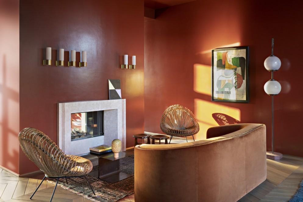 dimorestudio-appartamento-berlino12