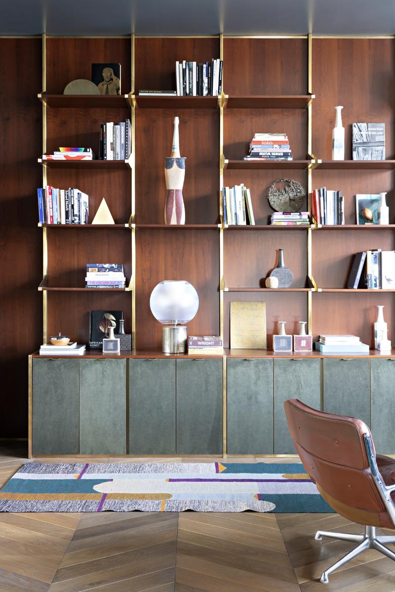 dimorestudio-appartamento-berlino19