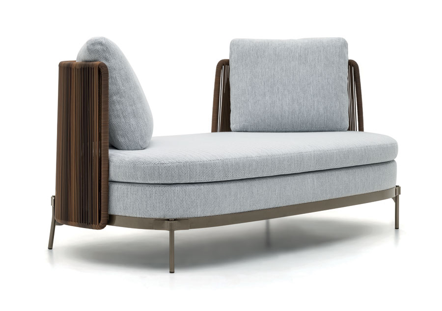 divani-giardino-design