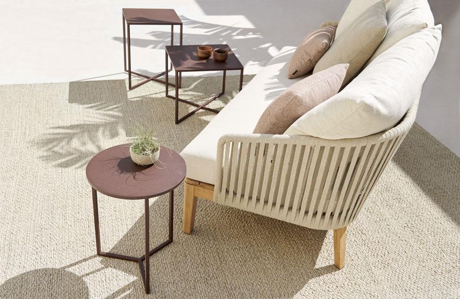 divano-giardino-design-int