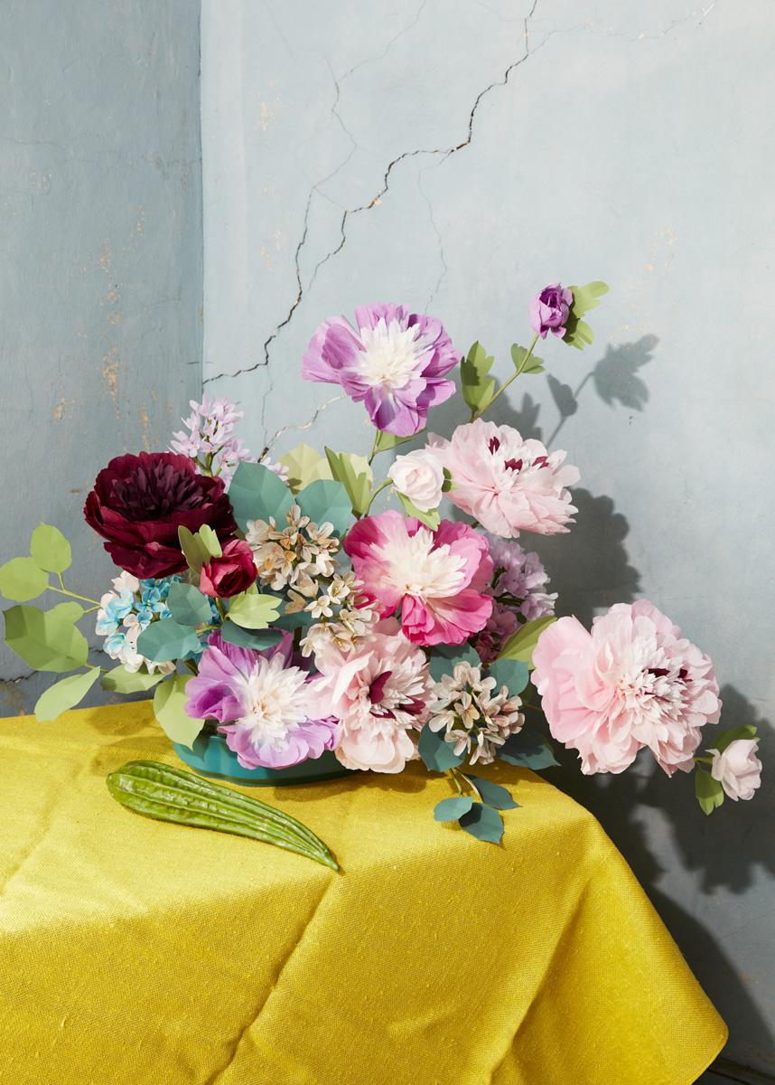 fiori-di-carta-livia-cetti-001_Shot06_HH_0025