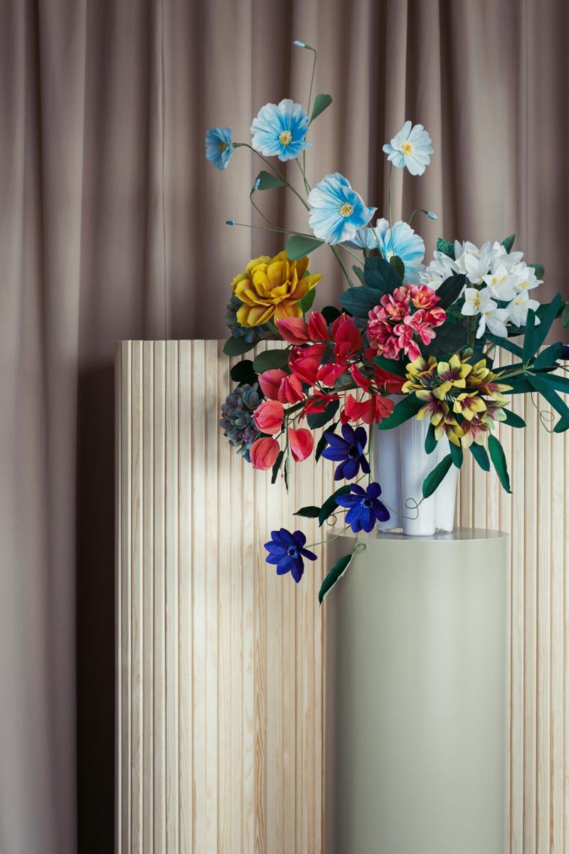 fiori-di-carta-livia-cetti-002_1811-EricPetschek-ArtekHeath-145_v02