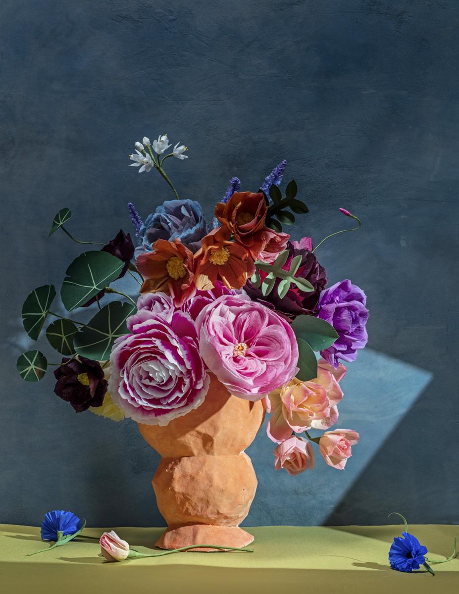 fiori-di-carta-livia-cetti-003