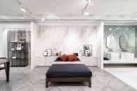 florim-showroom-new-york