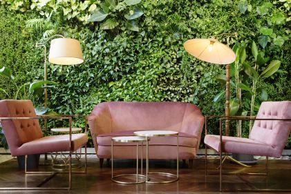 giardino-verticale-interno-6. dhole_ottobre_005-livingcorriere