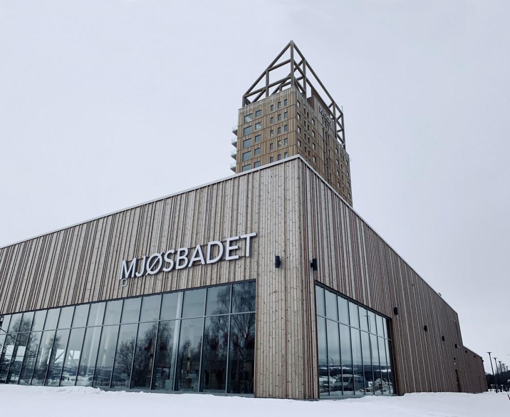 grattacielo-legno-piu-alto-del-mondo-07 Voll Arkitekter - Mjøstårnet