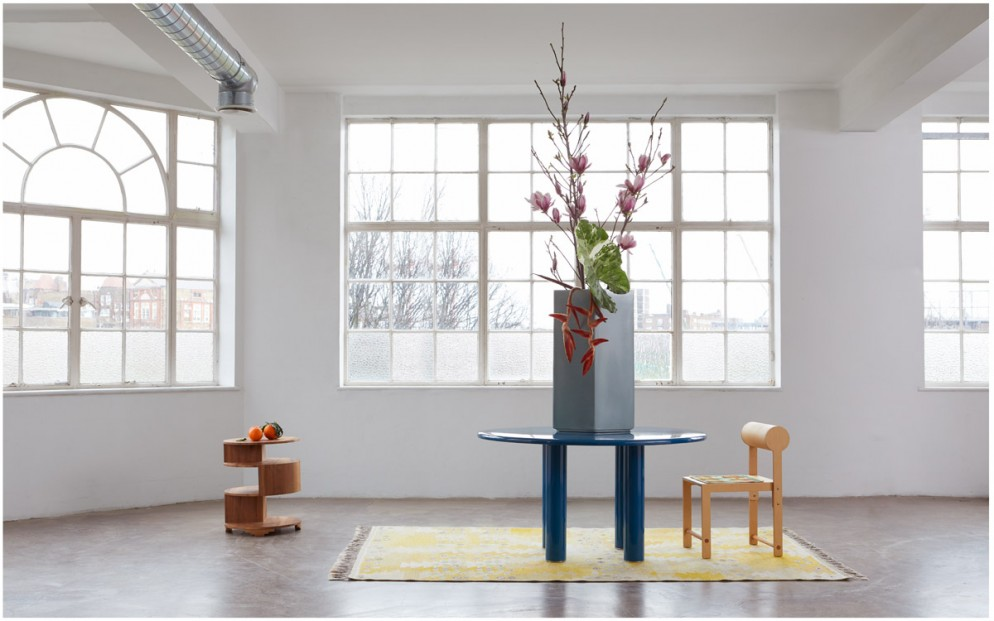 interni-design-living-corriere-02