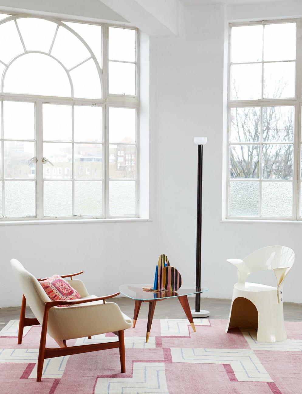interni-design-living-corriere-05