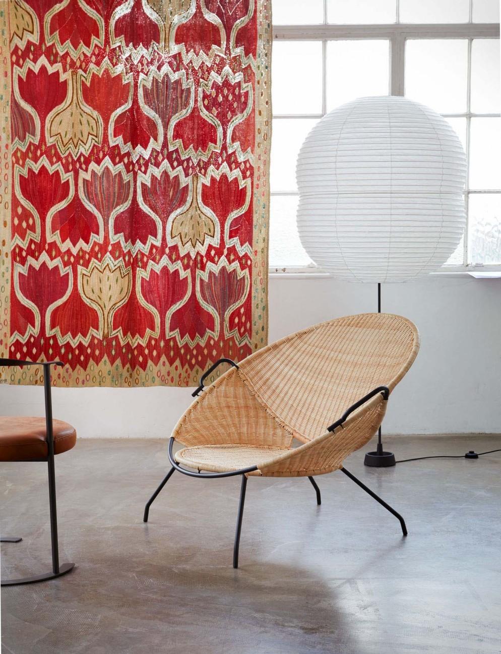 interni-design-living-corriere-07