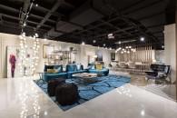 jumbo-group-showroom