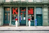 kartel-showroom-new-york