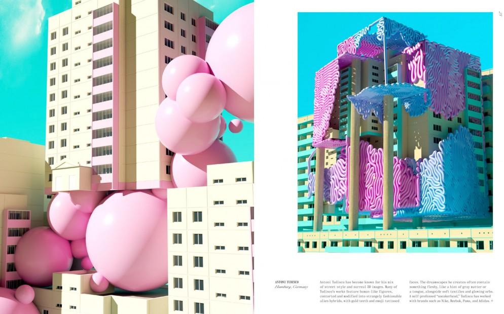 libri-architettura-Dreamscapes,gestalten2020