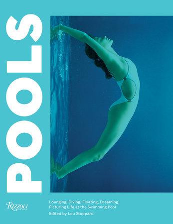 libri-maggio-pools-rizzoli-livingcorriere