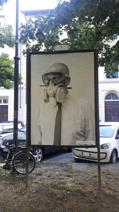 livorno-street-art-4