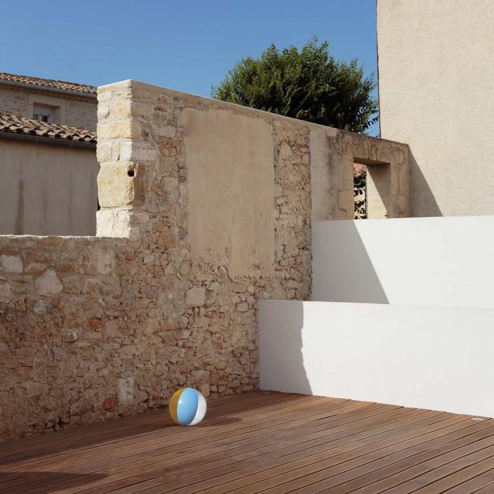 (ma!ca)-architecture-casa-francia-foto-Julien-Kerdraon-13
