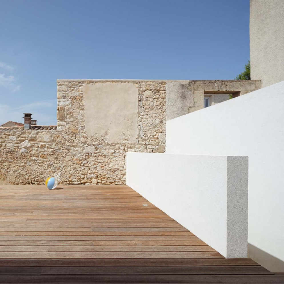 (ma!ca)-architecture-casa-francia-foto-Julien-Kerdraon-14