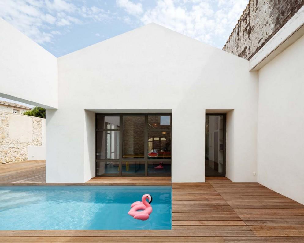 (ma!ca)-architecture-casa-francia-foto-Julien-Kerdraon-15