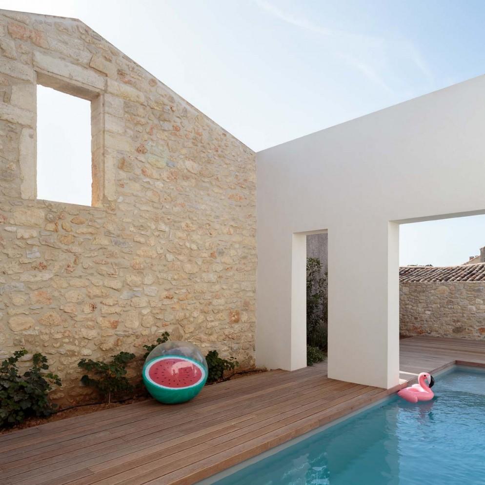 (ma!ca)-architecture-casa-francia-foto-Julien-Kerdraon-16