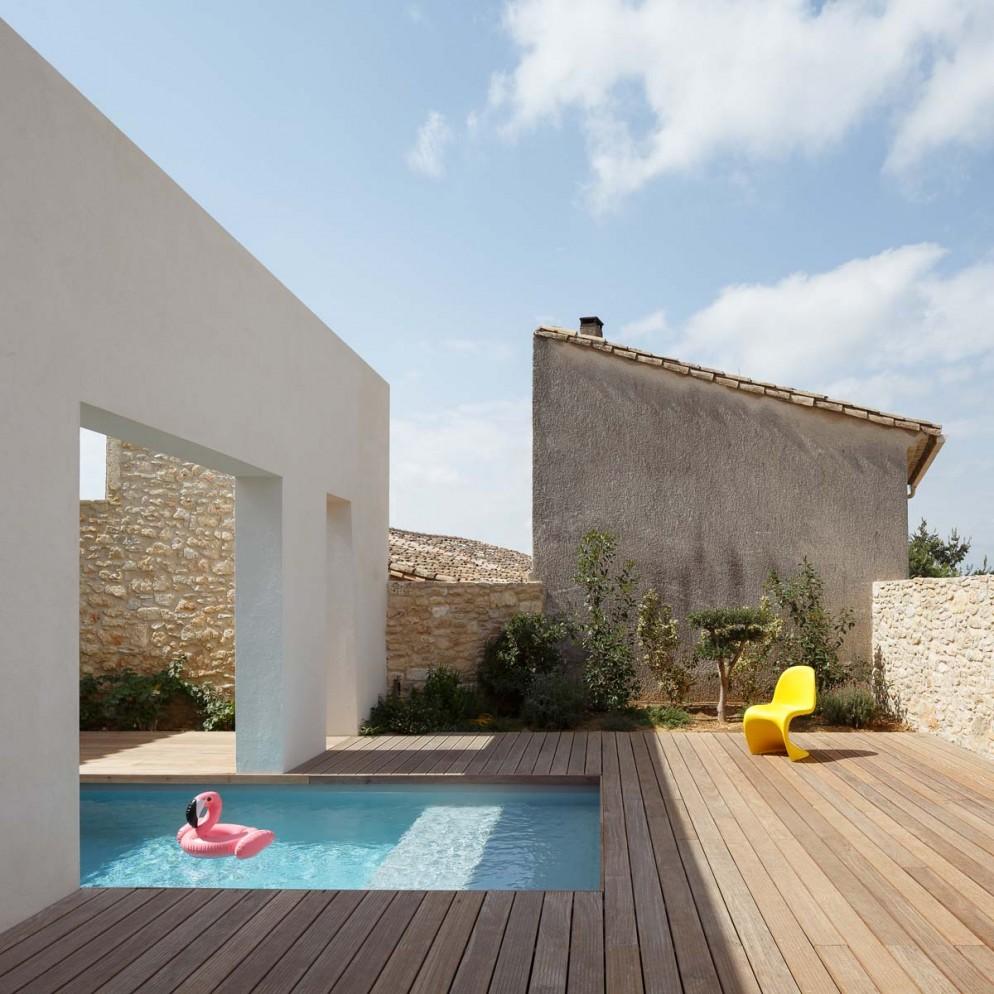 (ma!ca)-architecture-casa-francia-foto-Julien-Kerdraon-19