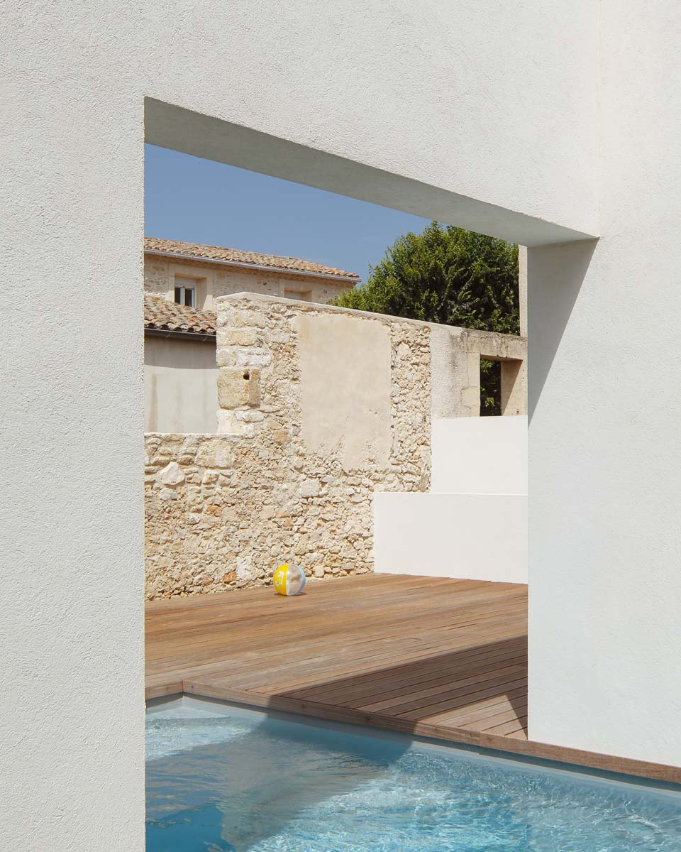 (ma!ca)-architecture-casa-francia-foto-Julien-Kerdraon-20