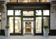 marazzi-showroom-new-york