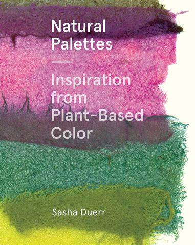natural-palettes-livingcorriere