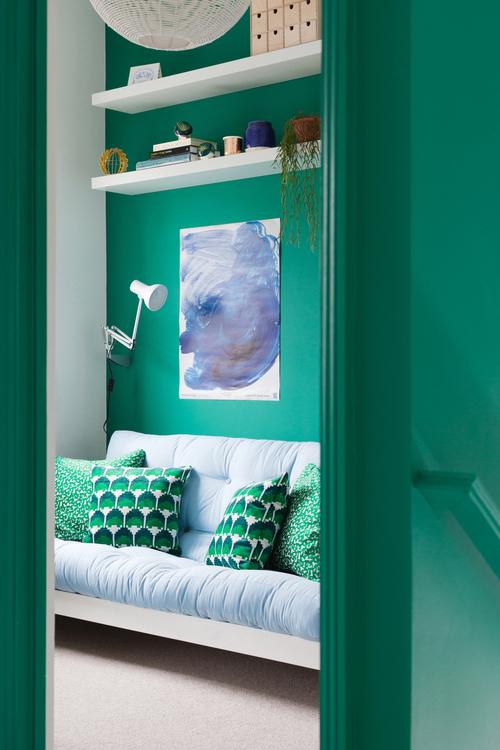 pareti-colorate-3. foto Megan Taylor
