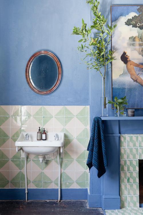 pareti-colorate-5. foto Megan Taylor