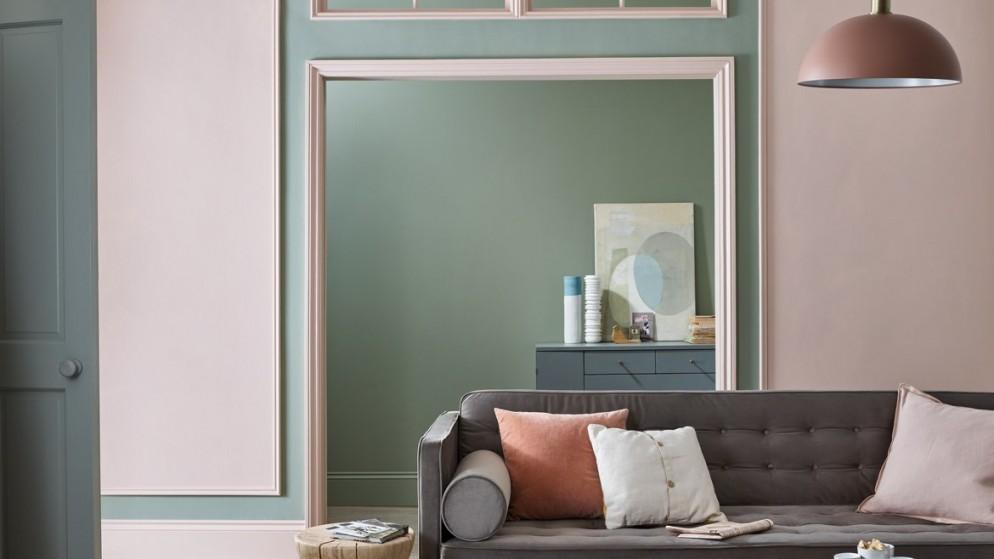pareti-colorate-6-Farrow&Ball